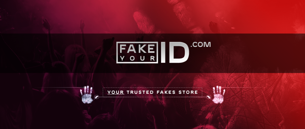 FakeYourID Review