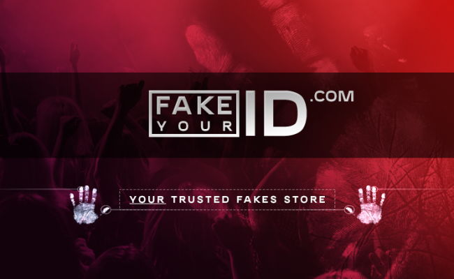 The Best Fake ID Reviews and Sites - FakeIDBoss net