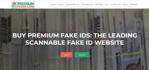 Fakeyourdrank.com