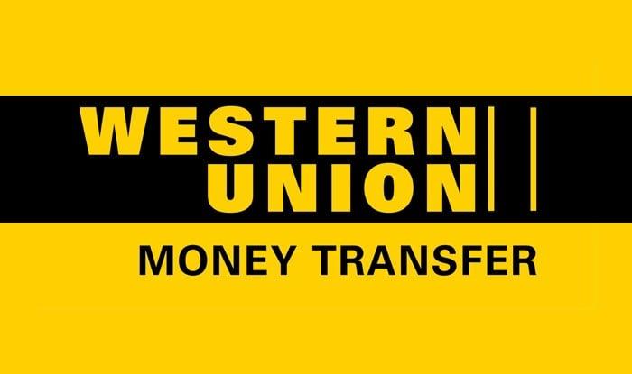idgod western union